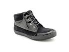 TIMBERLAND cipela,velicina 38