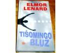 TIŠOMINGO BLUZ - Elmor Lenard