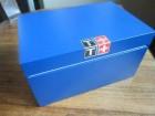 TISSOT - kutija za ručni sat