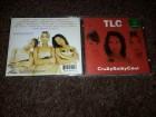 TLC - CrazySexyCool, ORIGINAL