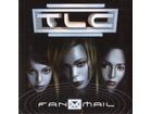 TLC Fanmail