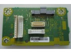 TNPA3766 1 HC  Buffer  za Panasonic Plazma TV