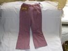 TODOR - Zenske Pantalone - 0036