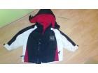 TODOR - boys team - zimska jaknica