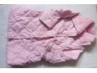 TODOR jakna (kaputić), 4-6 g., kao novo