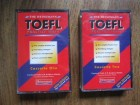 TOEFL - Practice Test 2 kasete - The Heinemann