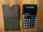 TOHOTRONIC ROGER F4 - stari kalkulator iz 1976.g