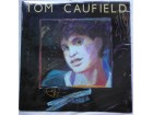 TOM  CAUFIELD  -  LONG  DISTANCE  CALLING