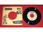 TOMMY STEELE - Butterfingers (singl) licenca