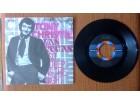 TON CHRISTIE - Las Vegas (singl) Made in Germany