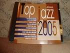 TOP - JAZZ - 2005 -