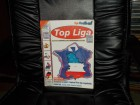 TOP LIGA/TOP FUDBAL   YU LIGA 1998/99
