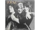 TOPAZ  -  TOPAZ  ( U.S.A. Press )