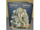 TOPOLA OPLENAC SRBIJA monografija