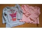 TOPOLINO i BABY CLUB bluzice
