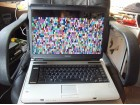 TOSHIBA SATELLITE  A100-250