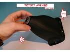 TOYOTA AVENSIS kožica menjača (2003-08) NOVO