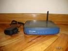 TP-Link TD-8910 Wireless ADSL modem ruter