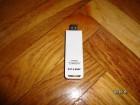 TP-Link USB wireless kartica TL-WN721N 150Mbps