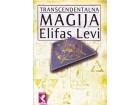 TRANSCENDENTALNA MAGIJA-Elifas Levi(NOVA)