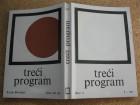 TREĆI PROGRAM, Br. 76 - I - 1988.