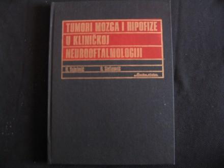 TUMORI MOZGA I HIPOFIZE