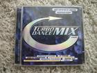TURBO DANCE MIX 2000
