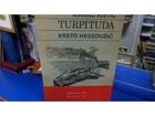 TURPITUDA (1972) zaplijenjeno 1938 objavljeno 1972