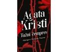 TUŽNI ČEMPRES - Agata Kristi