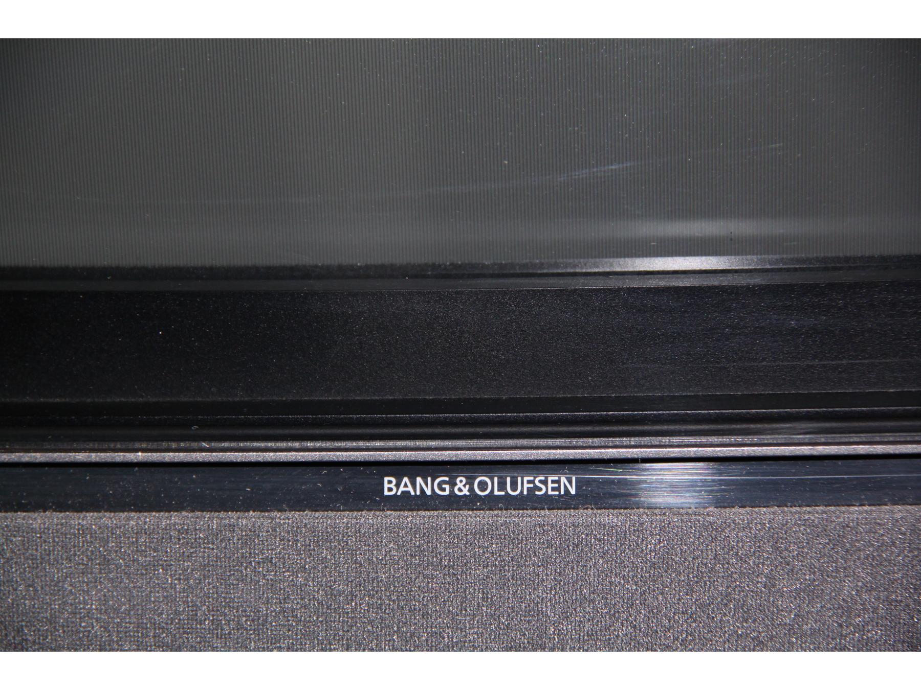 tv bang olufsen mx4002 imp teletext denmark 23602729. Black Bedroom Furniture Sets. Home Design Ideas