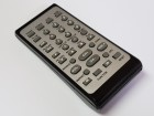TV FM daljinski Patent No. 01346254-7