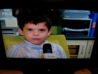 TV LCD Samsung 32` LE32S62B