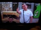 TV Led  Samsung 32` UE32C6000 ODLICAN