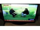 TV Led TELEFUNKEN D32H125N3  81cm