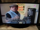 TV Samsung SMART Led  UE32H5373
