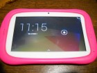 Tablet Blueberry NetCat M-30 oštećen - Pročitati opis