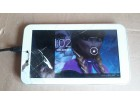 Tablet Blueberry NetCat m-23 8`