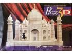 Taj Mahal-Puzle