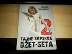 Tajne srpskog dzet-seta 2 - Aleksandar Sasa Ignjatovic