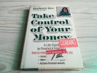 Take Control of Your Money - Barbara Lee