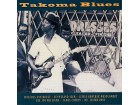 Takoma Blues Various Artists (Themes) NOVO
