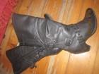 Tamaris i Florentino kozne cizme na poklon