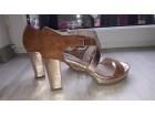 Tamaris sandale Novo