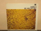 Tamba 4 - We And The Sea