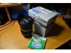 Tamron SP AF 17-50mm F2.8 XR Di II VC za Nikon