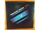 Tangerine Dream – Exit, LP