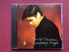 Tanita Tikaram - EVERYBODY`S ANGEL   1990