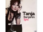 Tanja Banjanin - Igra