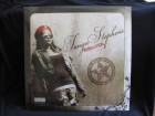 Tanya Stephens - Rebelution (2 LP)
