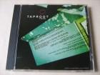 Taproot - Poem
